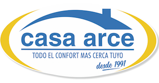 Casa Arce